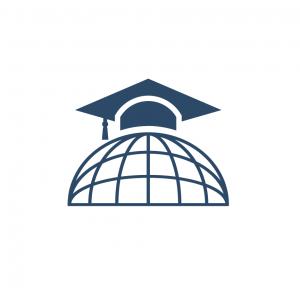 Turistička akademija